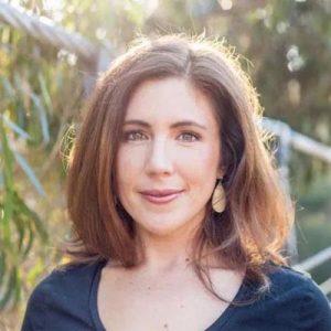 Harper Medina