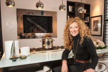 kelly-hoppen-interiors